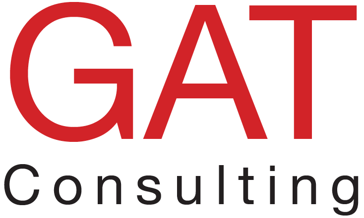 GAT Consulting